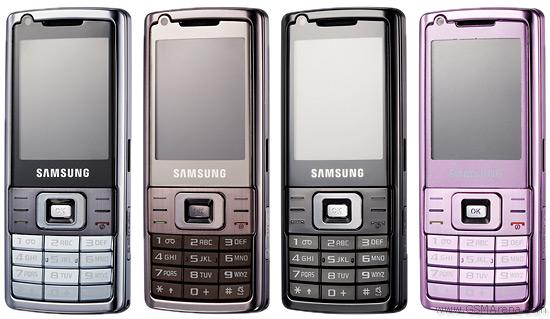 Samsung L700 Samsung-l7001