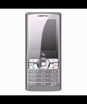 Fly v100 mobile phone